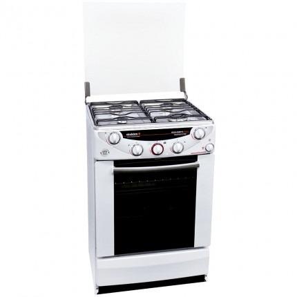 cocina a gas sindelen 9350s