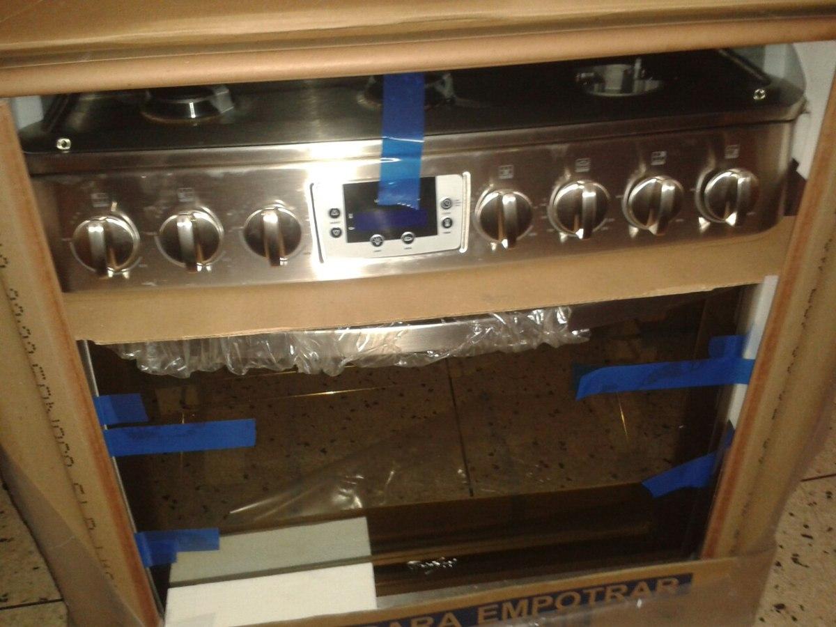 Vistoso Electrodomésticos De Cocina Costco Friso - Ideas Del ...