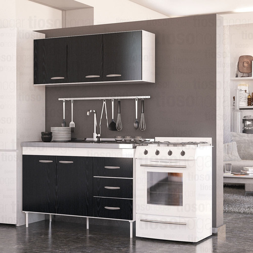 cocina alacena mueble