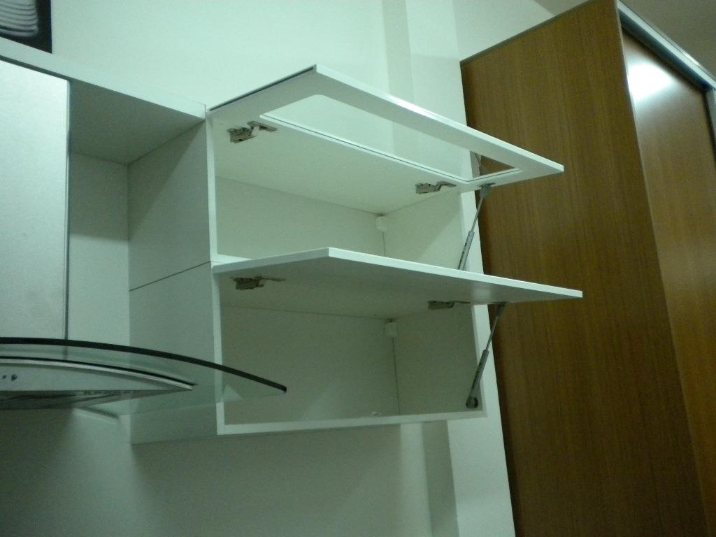 Nivelar Muebles De Cocina - Mueble Cocina Laqueado Brillante Blanco P Amoblamientos Fl [mjhdah]https://www.ibmhcorp.com/img/products/8584-patas-plasticas-y-pinzas-muebles-cocina-pies-pata-cocina-regulable-niveladores-soportes-nivelantes-patas-para-muebles-cocina-herrajes-muebles-gabinete-patas-estructurales-bases-patas-refuerzo-muebles-patas-de-gabinete.jpg
