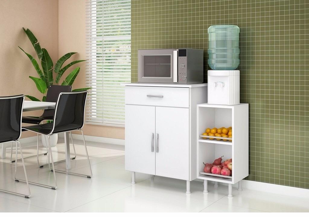 Mueble armario alacena cocina multiuso lg amoblamientos for Mueble alacena