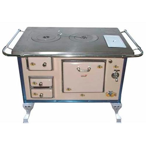 cocina antigua a leña economica bram metal grifo 13404/0 *10