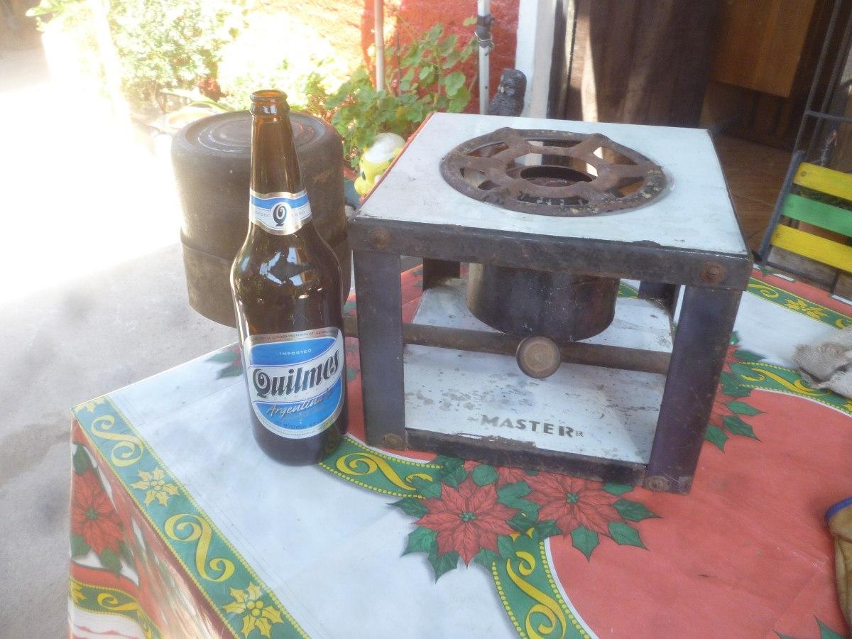 cocina antigua a parafina en mercado libre
