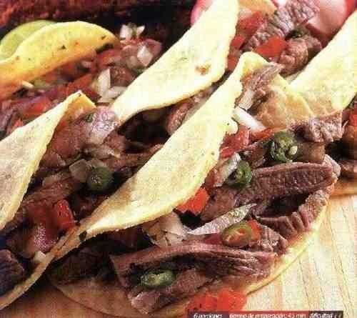 Cocina Argentina | Cocina Argentina Mas De 1300 Recetas Libro Gourmet 90 00 En