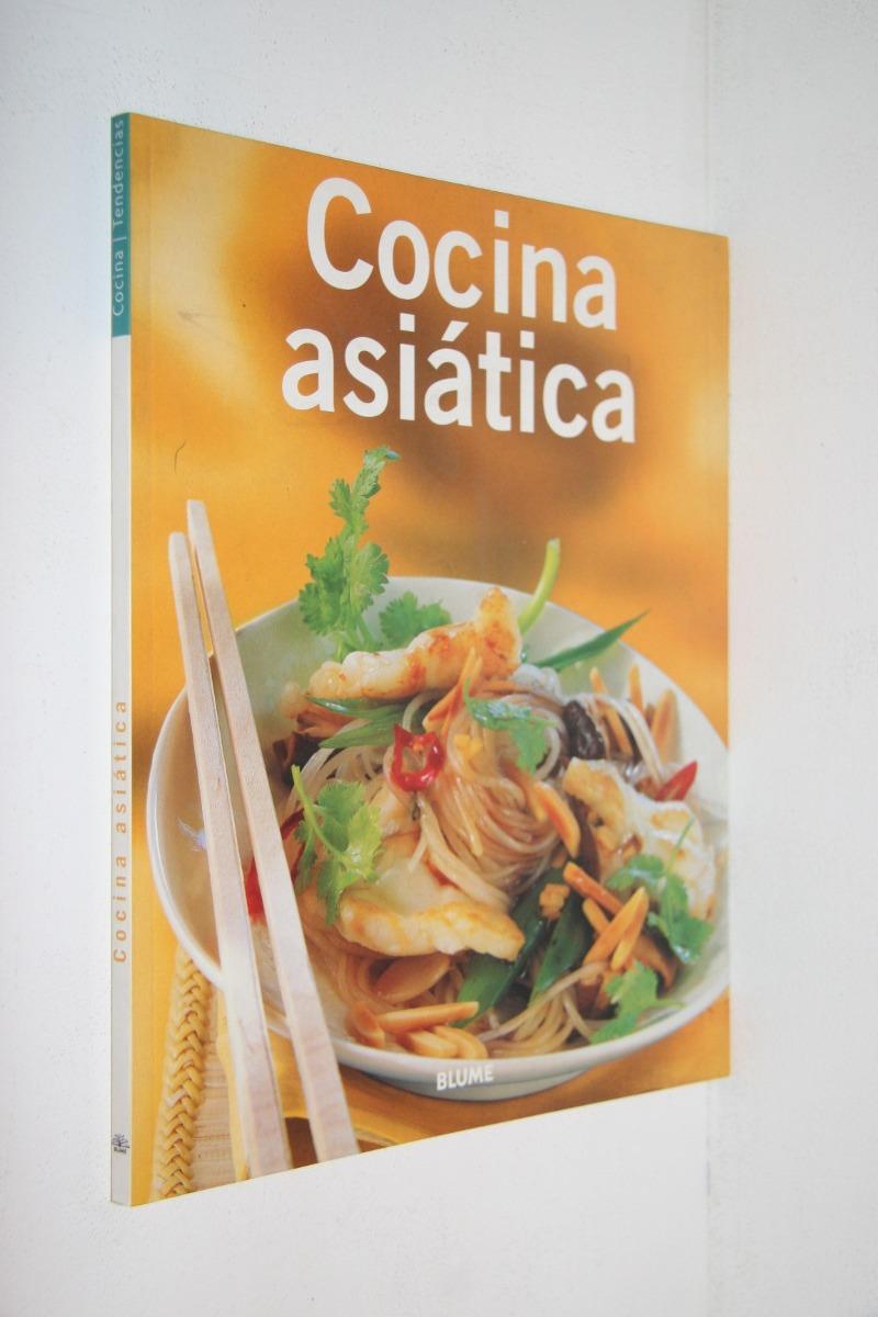 Cocina Asiatica | Cocina Asiatica Wok 160 00 En Mercado Libre