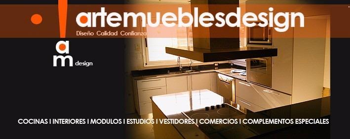 Excepcional Costará Pintar Muebles De Cocina Calculadora Festooning ...