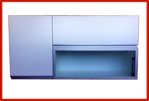 cocina bajo mueble