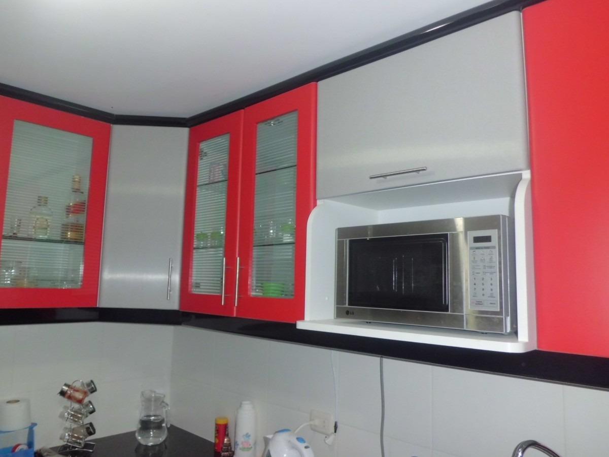 Cocina closet en melamine precio por metro lienal oferta for Muebles de cocina precios de fabrica