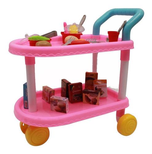 cocina cocina juguete