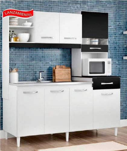 cocina cocina mueble cocina