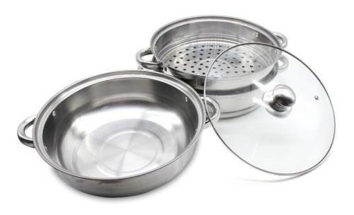 cocina cocina vapor