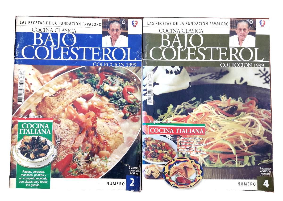 Hermosa Cocina Italiana Gusto Imagen - Ideas Del Gabinete de Cocina ...