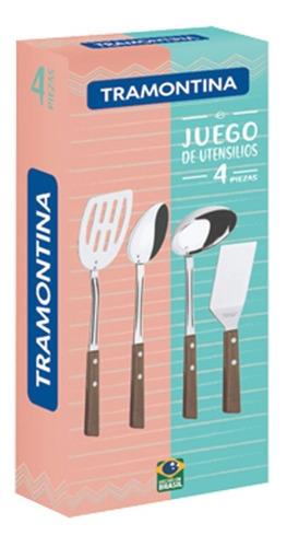 cocina cucharon utensilios