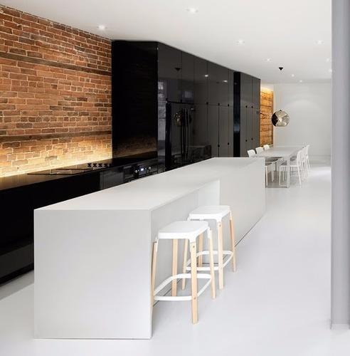 Disenador de cocinas dise os arquitect nicos - Disenador de cocinas ...
