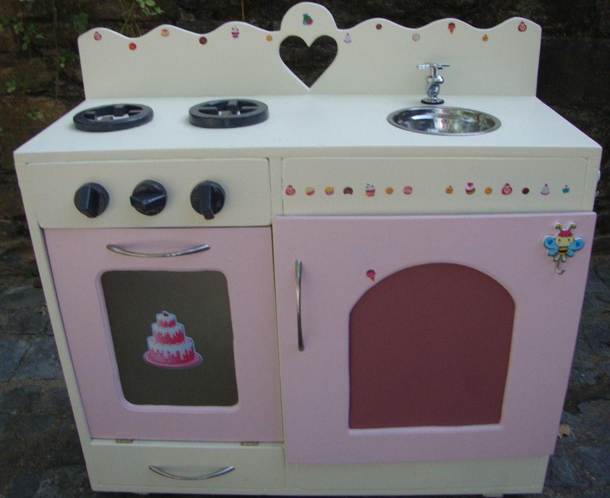 Cocinitas de juguete segunda mano cocina juguete ikea for Cocina juguete segunda mano