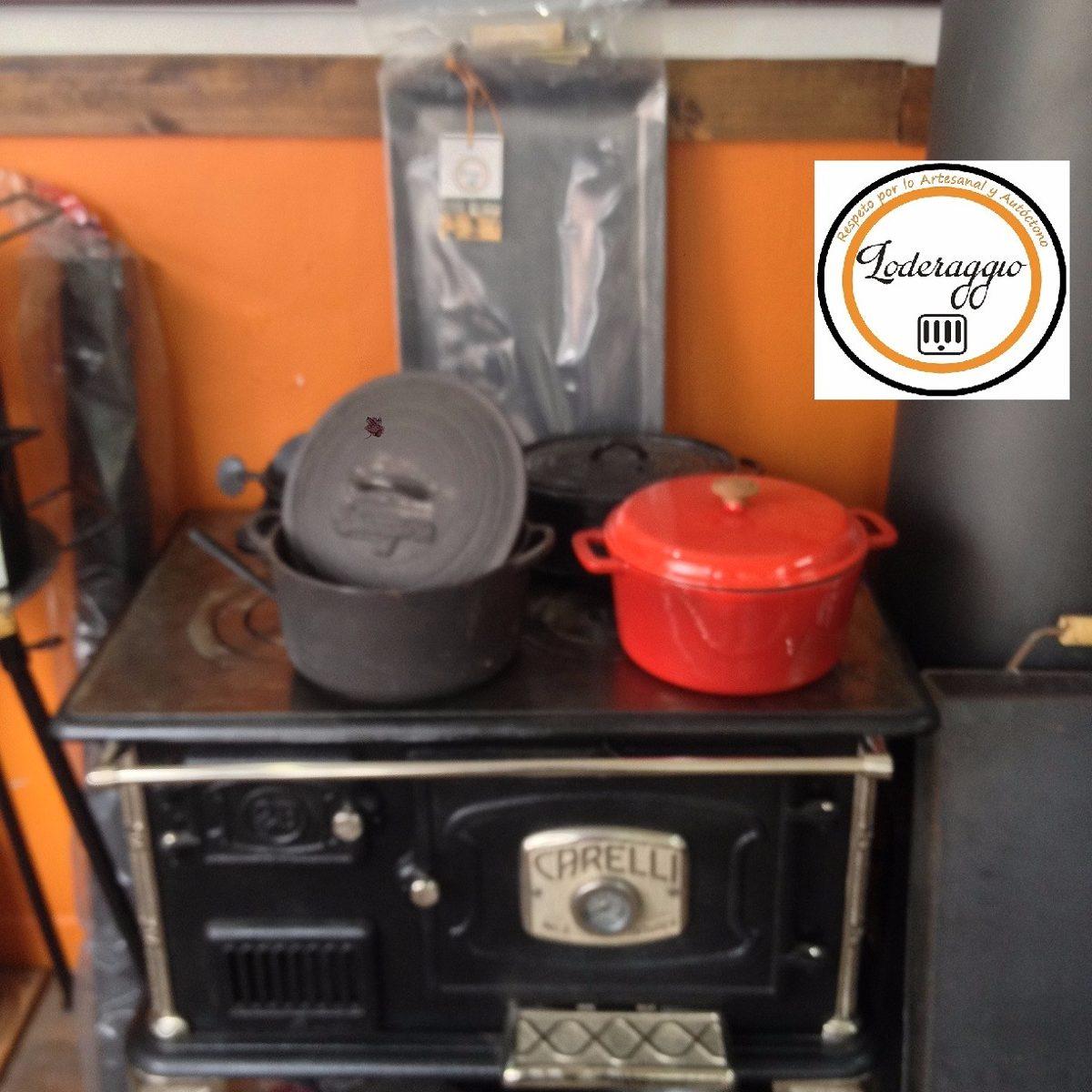 Cocinas economicas antiguas cocinas econmicas valencia for Cocinas de hierro antiguas