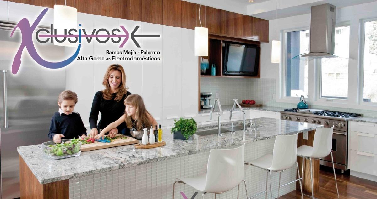 Cocinar Con El Lavavajillas | Cocina Electrica Y Lavavajillas Candy Trio 9503 34 990 00 En