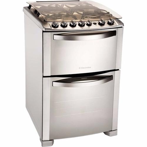 cocina electrolux electro