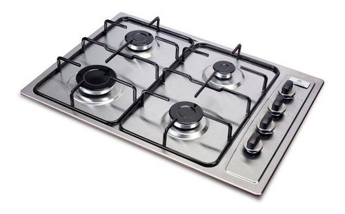 cocina encimera mademsa mce435e