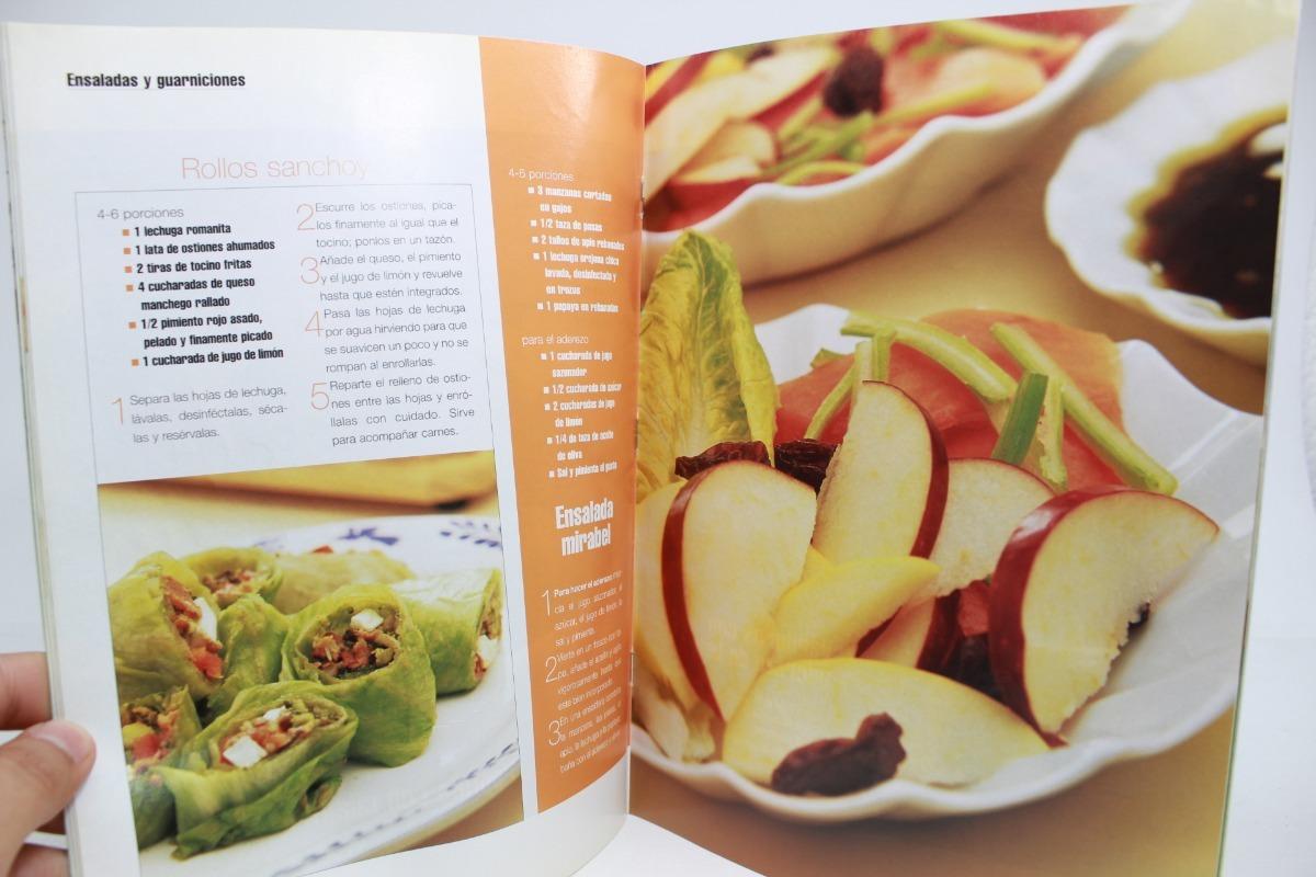 Cocina Fácil 55 Recetas Baratas Y Rápidas K8s 2900
