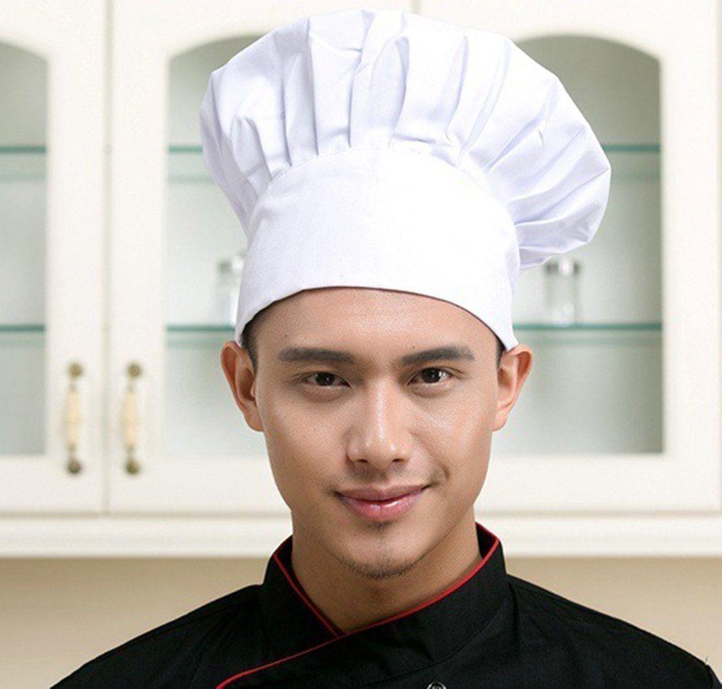 be76072302d68 cocina gorro sombrero adulto elástico cocinero restaurantes. Cargando zoom.