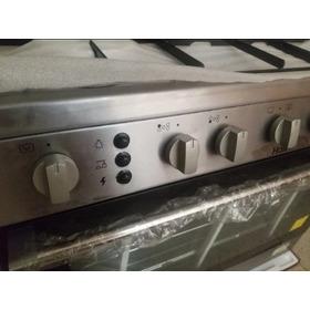 Cocina Haier 5 Hornilla Nueva En Caja