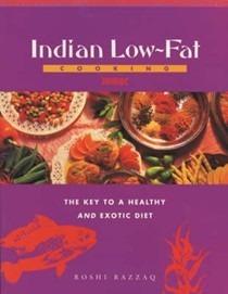 Paginas De Recetas De Cocina | Cocina India Ligera En Espanol 130 Paginas De Exc Recetas 350