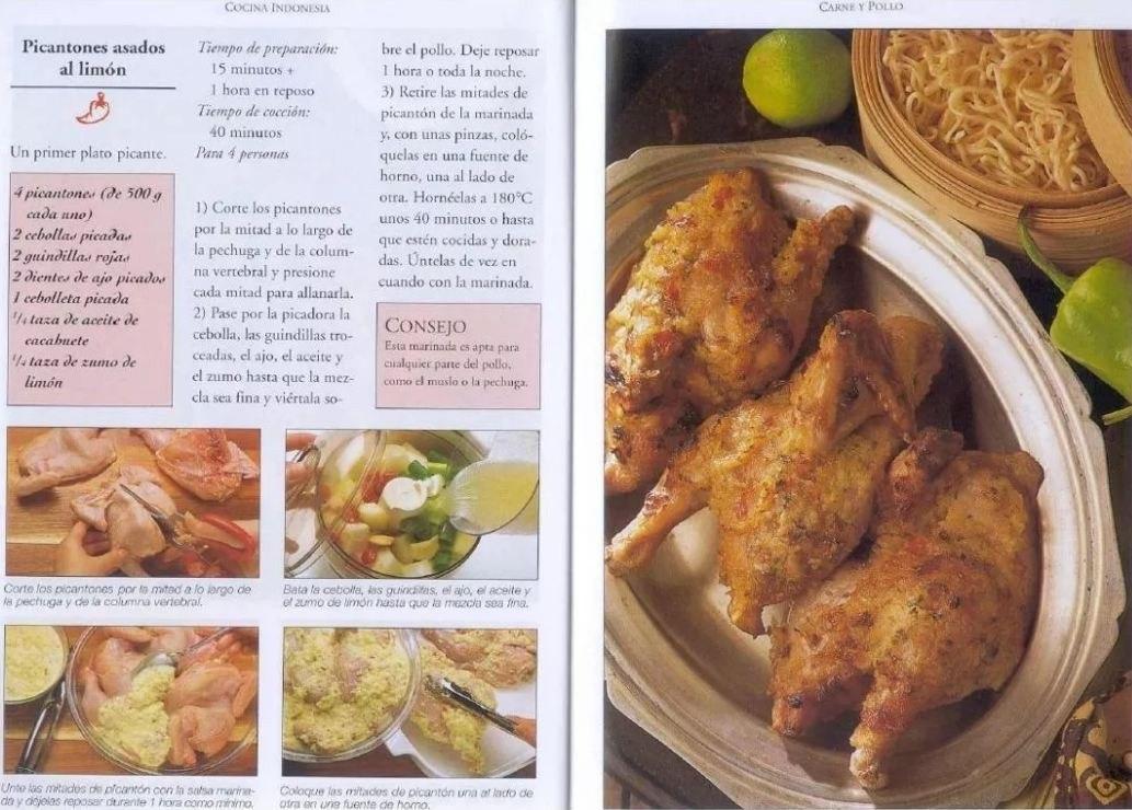 Cocina indonesia anne wilson konemann pdf 5000 en mercado libre cargando zoom forumfinder Gallery
