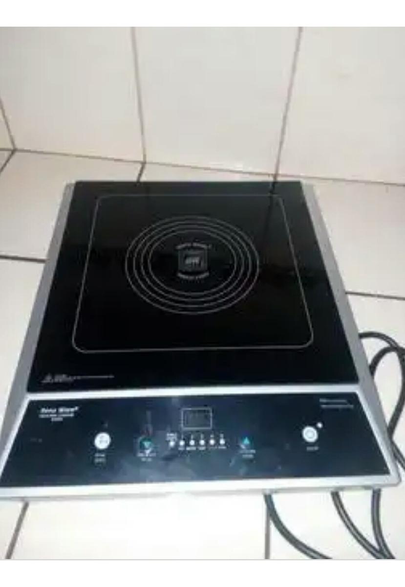 Cocina Induccion Rena Ware Ic 350 S 650 00 En Mercado Libre