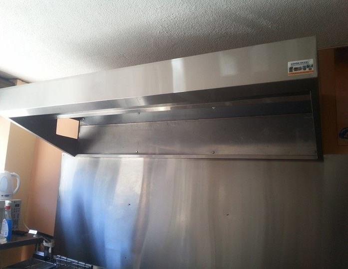 Cuanto vale una cocina completa gallery of para todos los for Cuanto cuesta una cocina completa
