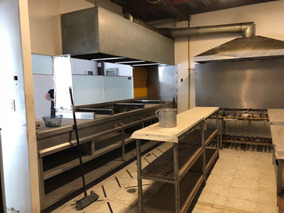 Remate De Muebles Para Cocina - Herramientas y Construcción ...
