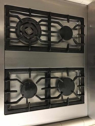 cocina industrial kokken 76