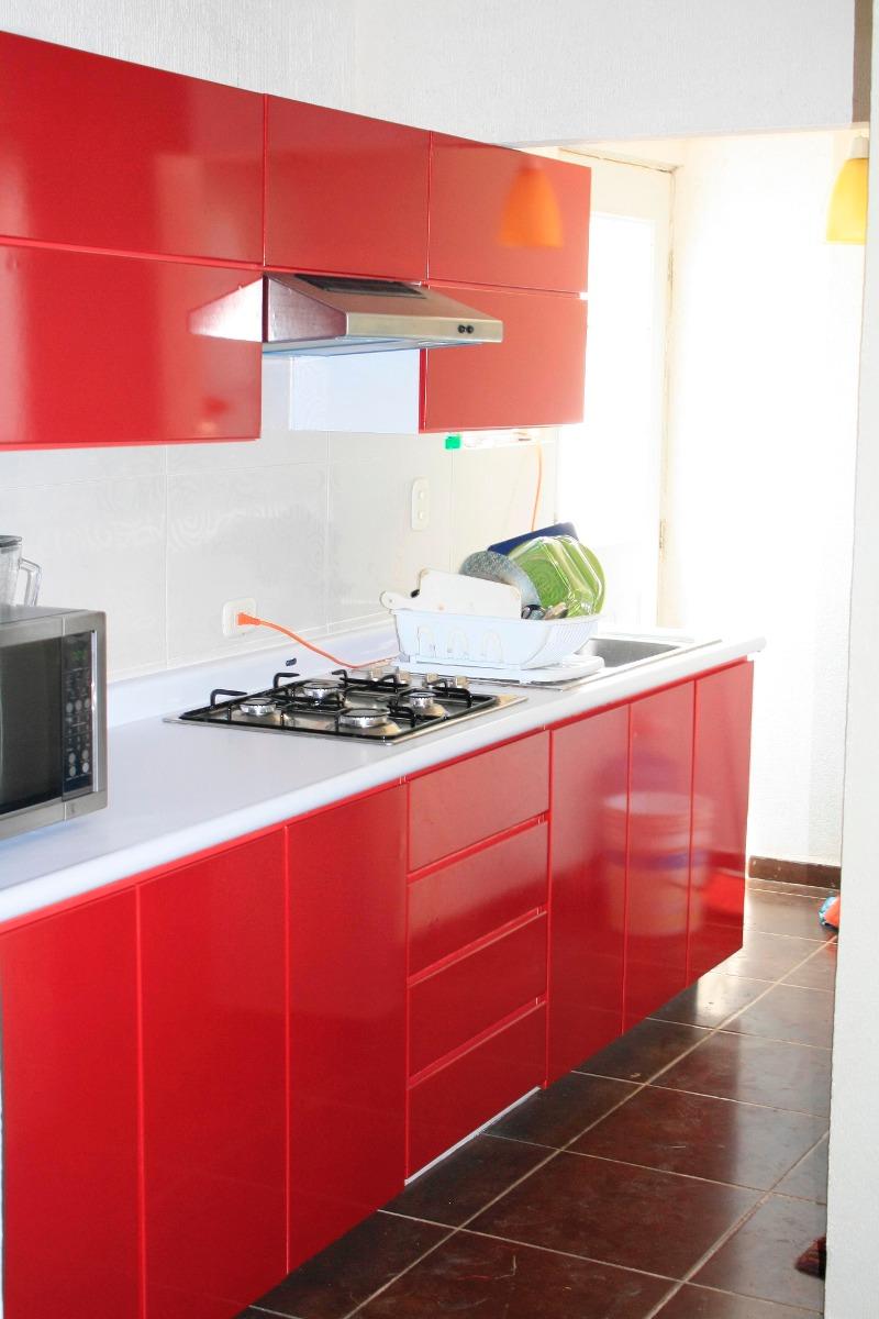 Cocina integral 100 cotizacion en mercado libre for Cotizacion cocina