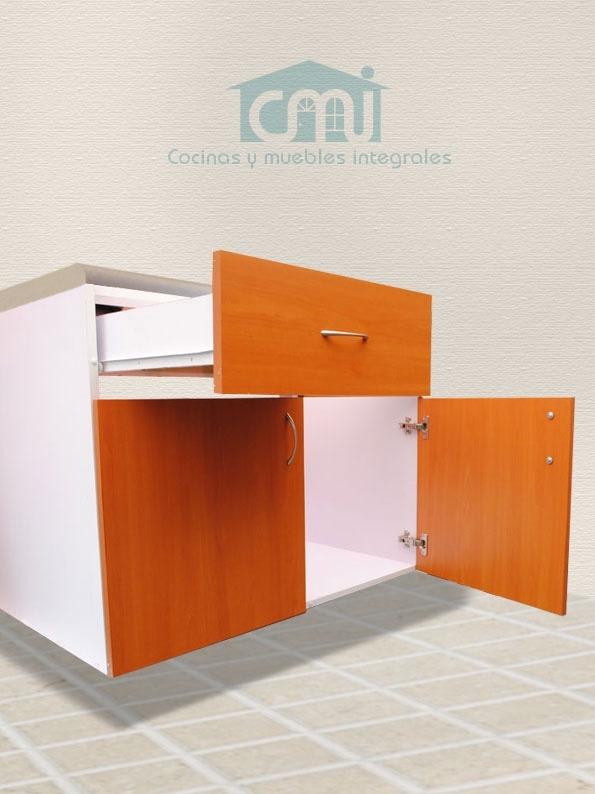 Cocina integral muebles de oferta 5 en for Ofertas muebles de cocina