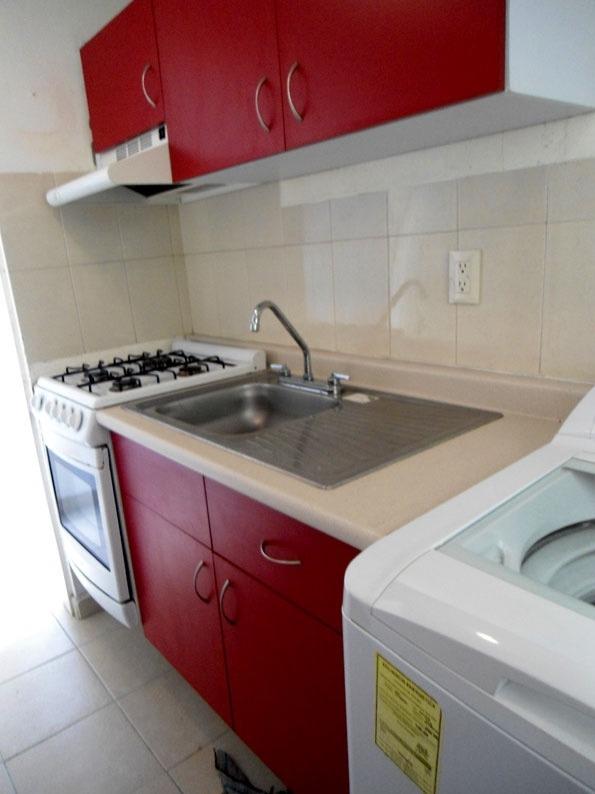 Cocina integral muebles de oferta 5 en for Oferta muebles cocina