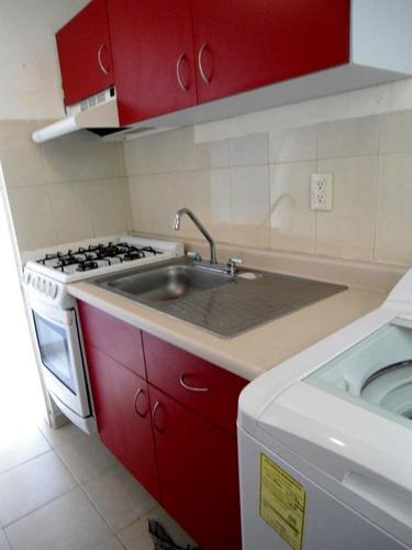 Cocina integral muebles de oferta 6 en for Muebles de cocina integral