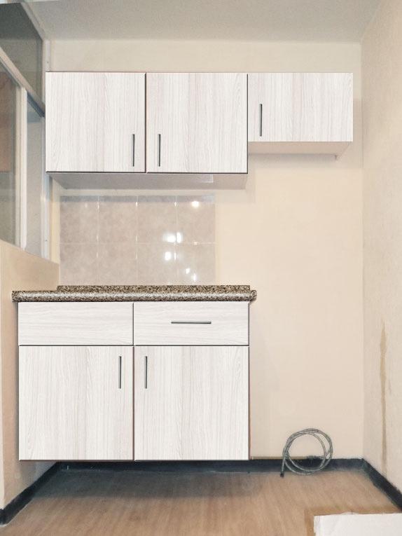 Cocina integral muebles de oferta 5 en for Muebles para cocina integral