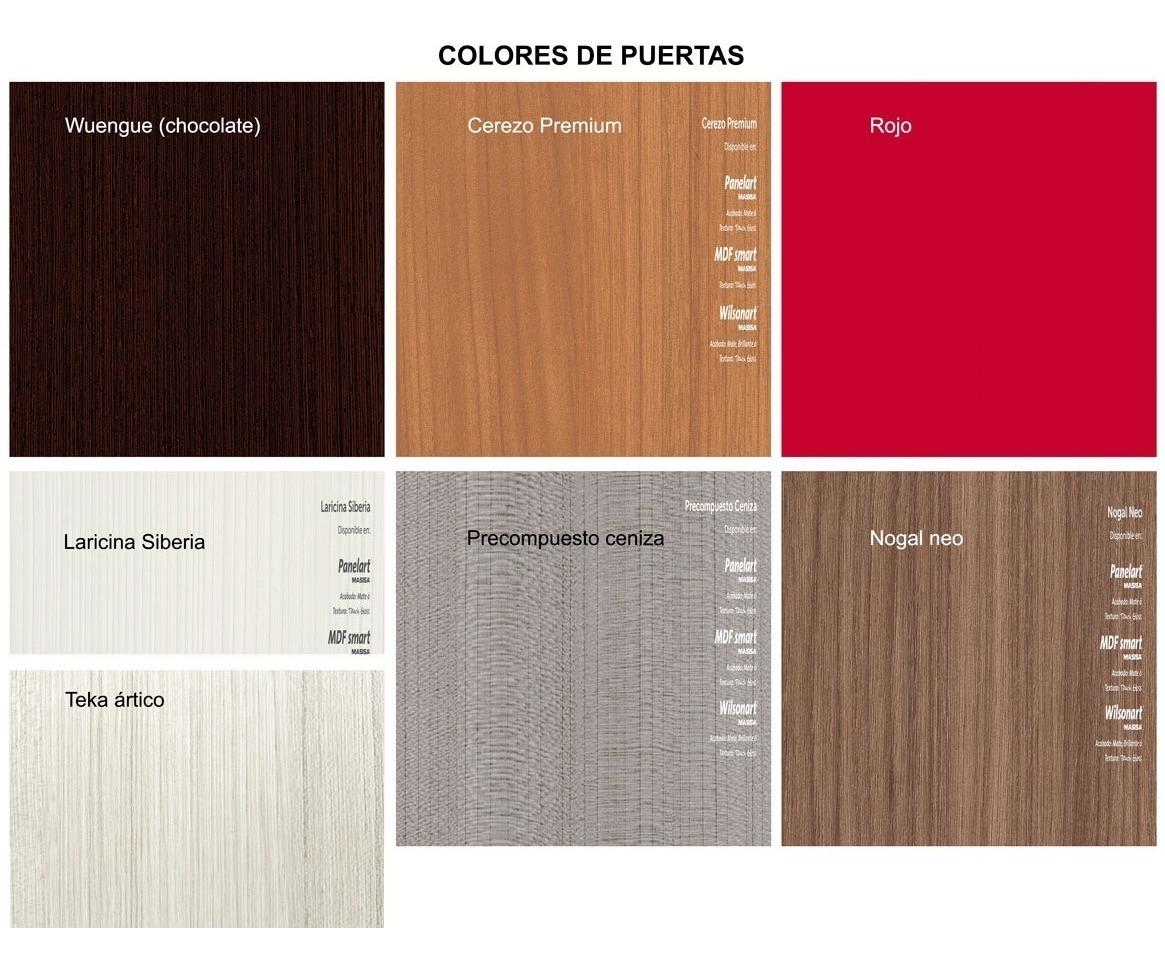Cocina Integral 1.50m Muebles De Oferta!!!