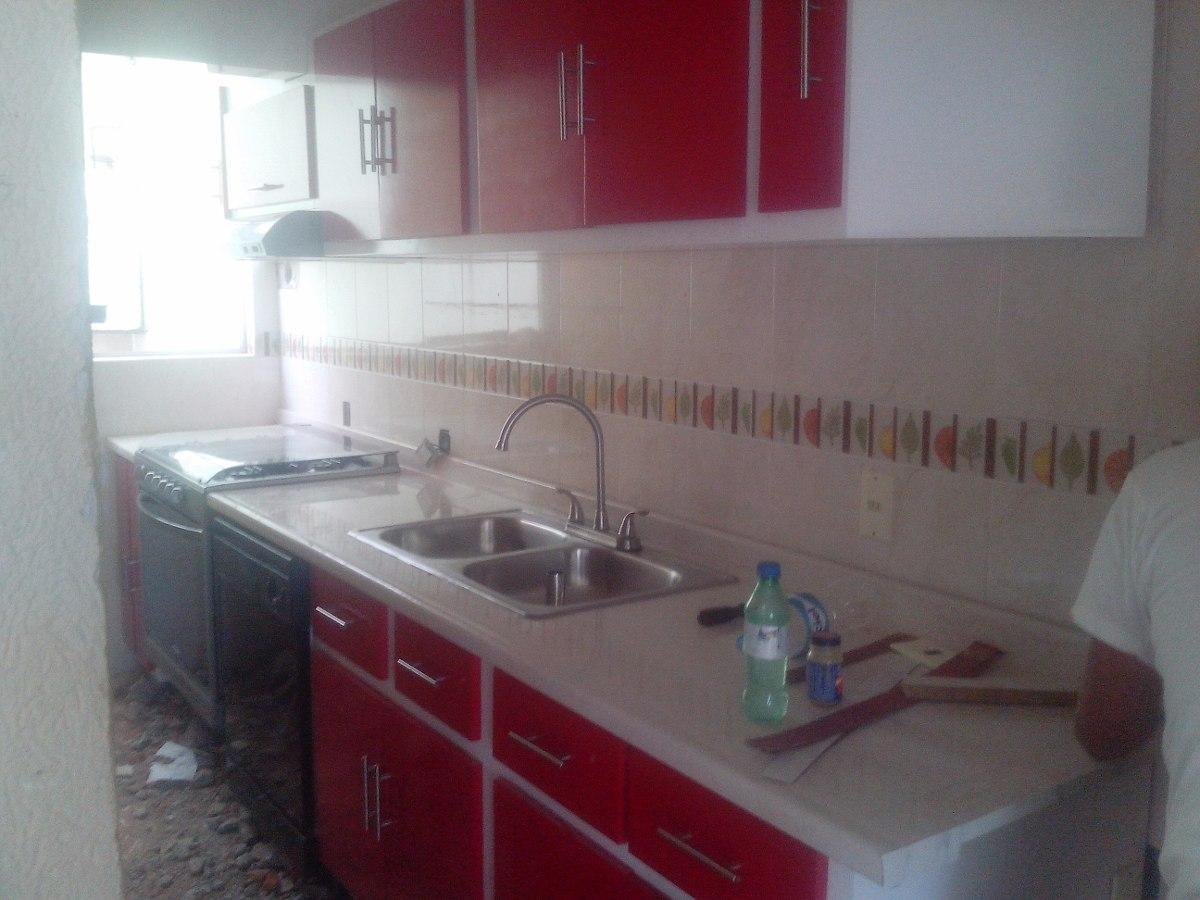 Muebles Para Cocina En Tonala En Mercado Libre M Xico # Muebles Mayoral Tonala