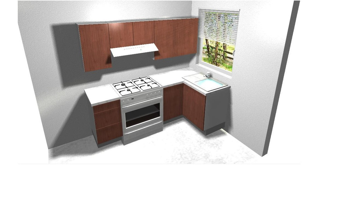 Muebles Para Cocina En Coyoac N En Mercado Libre M Xico # Muebles Coyoacan