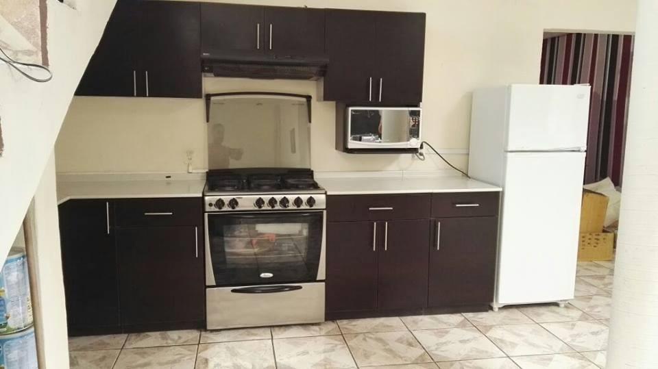 Hermosa Refrigeradores De Ayuda De La Cocina Bandera - Ideas de ...