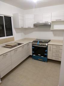 cocinas integrales de cemento Cocina Integral Por Metro Lineal Sin Equipo