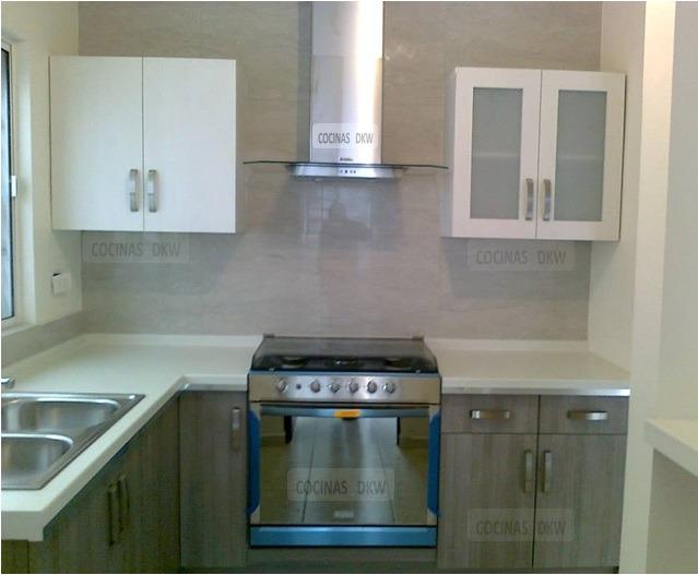 Cocina integral precio calidad y servicio 9 for Cocinas economicas precios