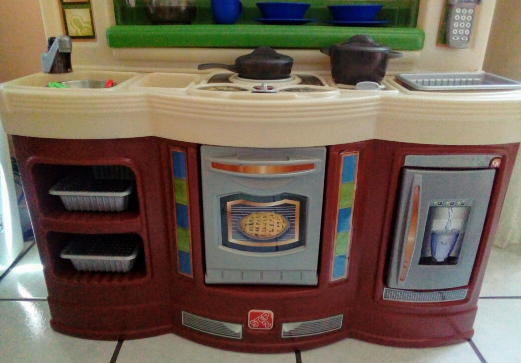 Lifestyle Gourmet Cafe Cargando Zoom