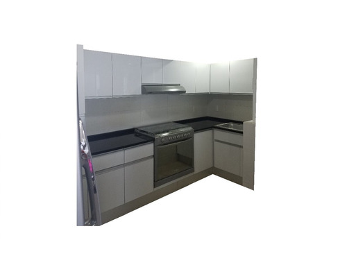 cocina lineal hasta 240cm