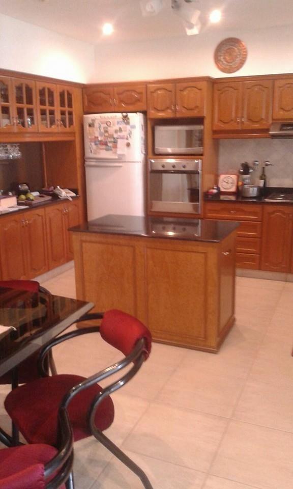 Famoso Lowes Casa Isla De Cocina De Roble Colección - Ideas de ...
