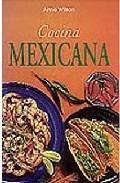 cocina mexicana de hk (h. kliczkowski)