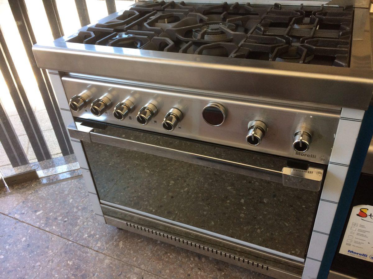 Como limpiar los conductos de gas de una cocina top cmo limpiar una cocina de gas paso with - Limpiar quemadores cocina gas ...