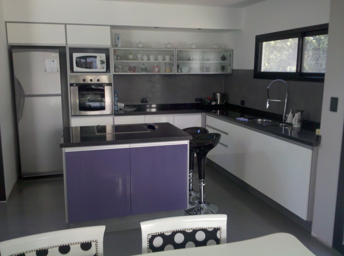 Fabrica Muebles Cocina | Remodelamos Tu Cocina Fabrica De Muebles De Cocina 6 350