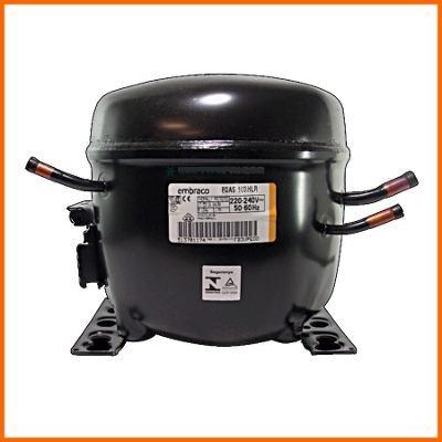 cocina nevera lavadora aire acondiciona repuestos en general